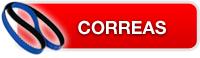 Correas Banner